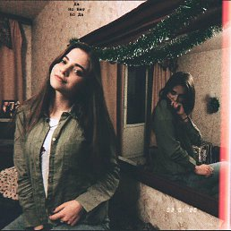 Karina, 17 лет, Москва