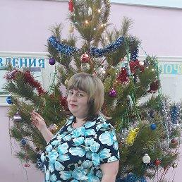 Валентина, 29 лет, Пенза