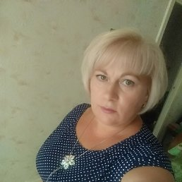 Оксана, 45 лет, Челябинск