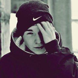 Станислав, Санкт-Петербург, 19 лет