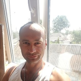 Григорий, 33 года, Черкассы