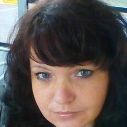 Наталья, 40 лет, Тюмень