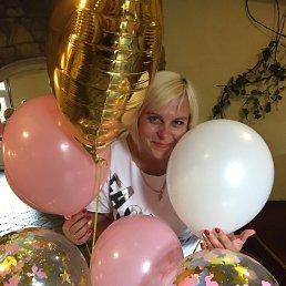 Marina, 43 года, Краматорск