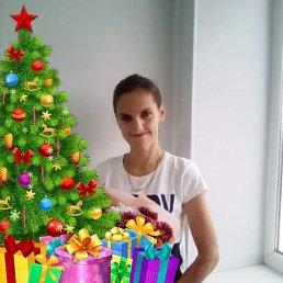 Екатерина, 29 лет, Краснодар