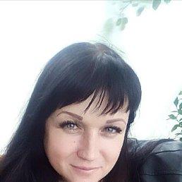 Екатерина, 38 лет, Ярославль