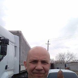 Александр, 49 лет, Нижнекамск