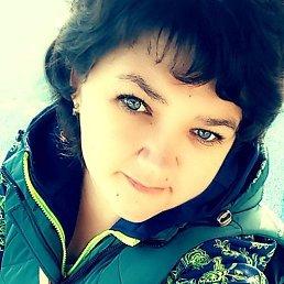 Юлия, 29 лет, Ставрополь