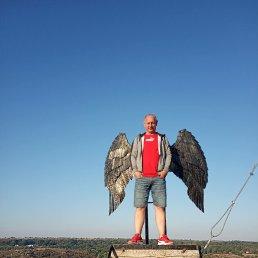 Олег, 48 лет, Бровары