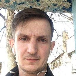 Константин, 29 лет, Набережные Челны