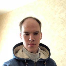 Ружников, 35 лет, Пермь