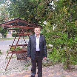 КIРИЛ, 29 лет, Пирятин