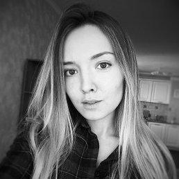 Карина, 25 лет, Красноярск