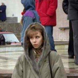 оля, , Красноярск