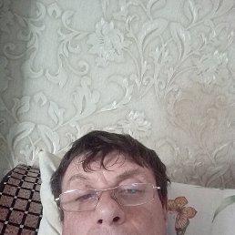 Игорь, 47 лет, Никополь