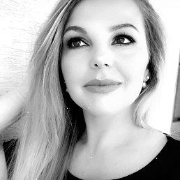 Наталія, 32 года, Ужгород