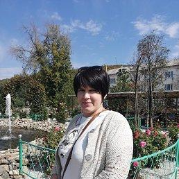 Ирина, 42 года, Пермь