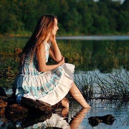 Юлия, 30 лет, Краснодар