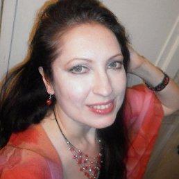 Марина, Омск, 35 лет