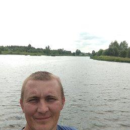 Владимир, 32 года, Островец