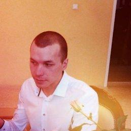 Сергей, Тюмень, 33 года