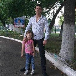 Андрей, 31 год, Энгельс