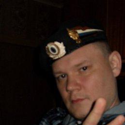 Сергей, 44 года, Ржев