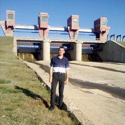 Андрей, 20 лет, Барнаул
