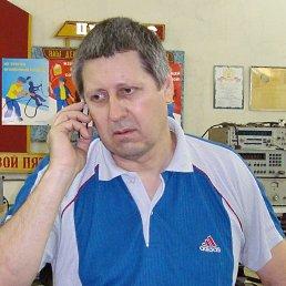 Сергей, Сочи, 58 лет