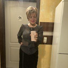 Наталья, 55 лет, Бровары