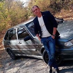 Василий, 32 года, Таганрог