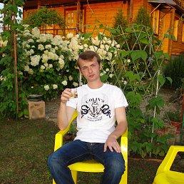 Михаил, 31 год, Нижний Новгород