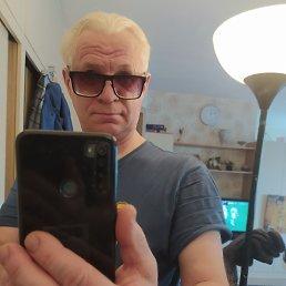 Стас, 53 года, Ижевск