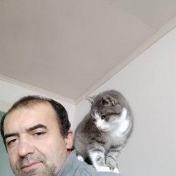 Дима, 48 лет, Дагестанские Огни