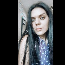 Александра, 26 лет, Владивосток