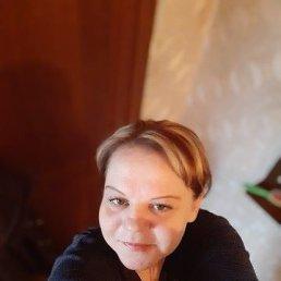 Ольга, 37 лет, Ульяновск