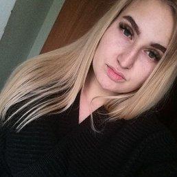 Елизавета, 32 года, Самара