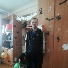 Сергей, Новопавловск, 42 года