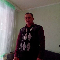 Михаил, 29 лет, Южно-Сахалинск