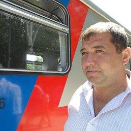 Слава, 50 лет, Владивосток