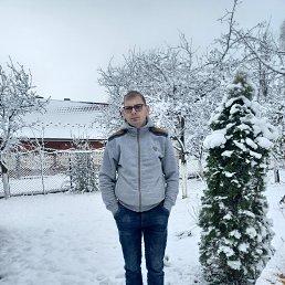 Мікола, 28 лет, Луцк