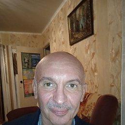 Игорь, 56 лет, Хотьково
