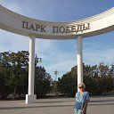 Фото Svetlana, Севастополь - добавлено 15 ноября 2020