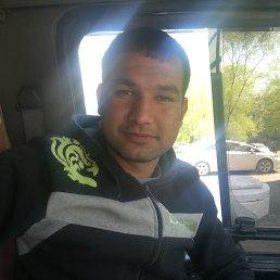 Иван, 43 года, Владивосток