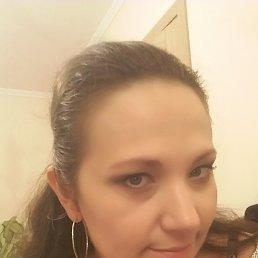 Ирина, Санкт-Петербург, 36 лет