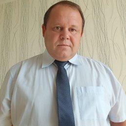 Андрей, 49 лет, Люберцы