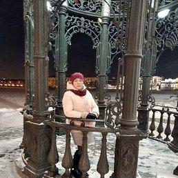 Елена, 43 года, Липецк