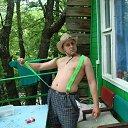 Фото Валерий, Семикаракорск, 35 лет - добавлено 28 сентября 2020