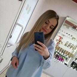 Марина, 21 год, Екатеринбург
