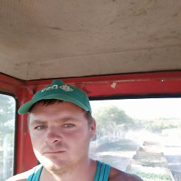 ЮрЧиК, 24 года, Гайсин