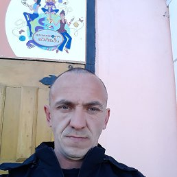 Андрей, 38 лет, Апатиты